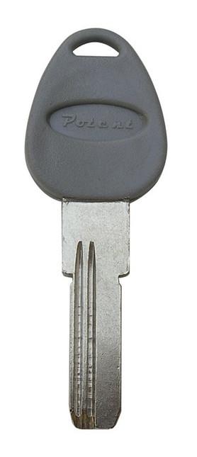 chiave potent centro chiavi perinelli.jp