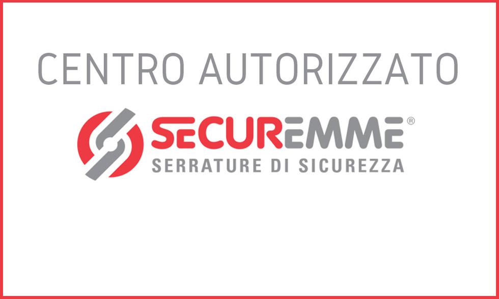 CENTRO AUTORIZZATO SECUREMME.jpg