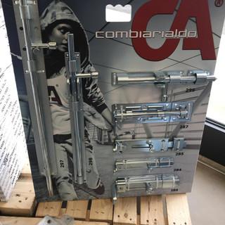 catenacci-saldare-centro-chiavi-perinell