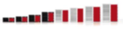 dimensioni casseforti brixia bordogna centro chiavi perinelli peschiera del garda