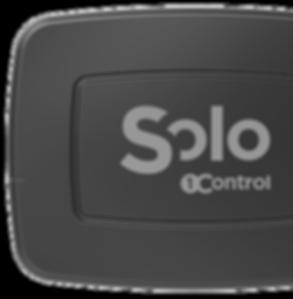 1control solo