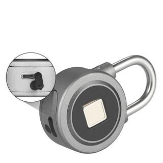 lucchetto-digitale-perinelli2.jpg