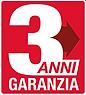 3_anni_garanzia_200px.png