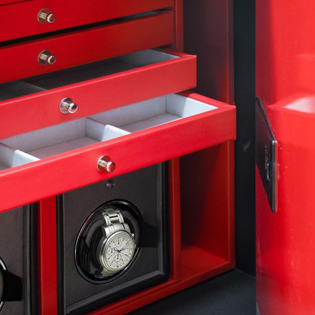 Brixia-Tre-accessori.jpg