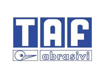 TAF.jpg