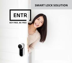 Entr- mul-t-lock centro chiavi perinelli_edited