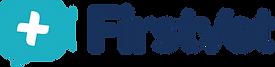 firstvet-logo-color (1).png