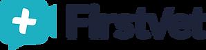 firstvet-logo.png