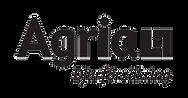 Agria_Logo_SVE_CMYK_SVART.png