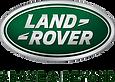 LandRover_LOGO_CMYK-2.png
