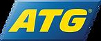 ATG_Huvudlogotyp.png