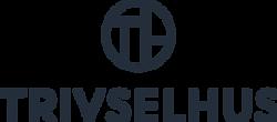 TH-logo1_432-RGB.png