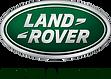 LandRover_LOGO_CMYK-500_edited.png