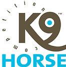 k9HORSElogo!(HORSE)2-(1).jpg