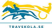Travskola.se_RGB.jpg