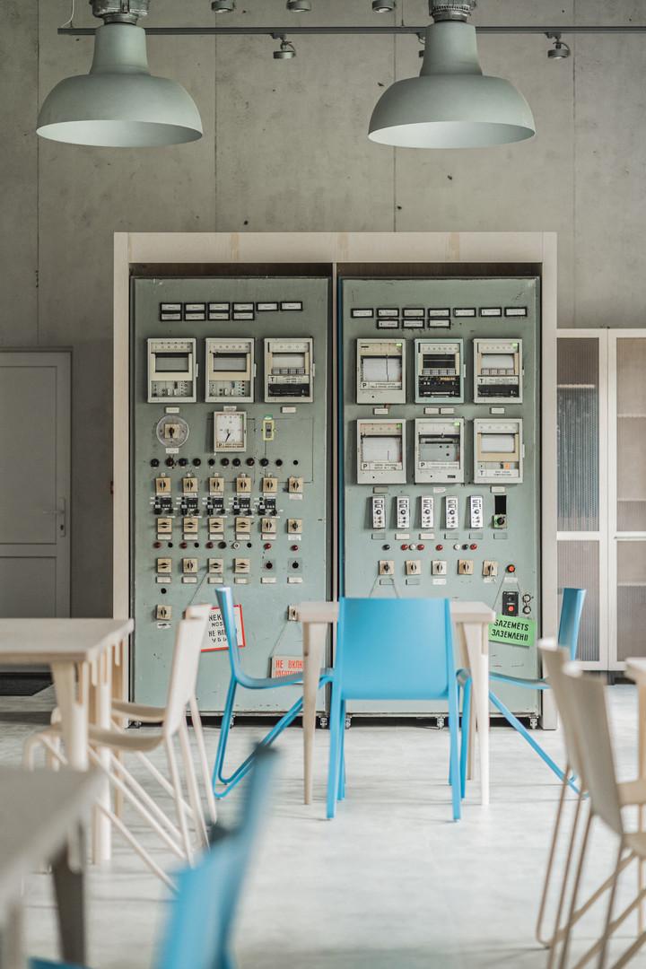Salaspils Siltums Interior-33.jpg