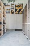 Salaspils Siltums Interior-13.jpg