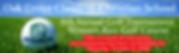 Golf Header Website 2020.jpg copy .png
