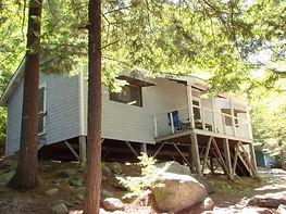 cabin_2.jpg