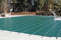 Loop-Loc Pool Cover