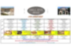 MENU PREVISIONNEL JUIN-JUILLET 2020.jpg