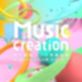 音大アートワーク2.jpg