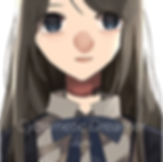 1630039_Tomiuchi_PSC3_AL_Artwork_fix.JPE