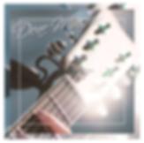 DearMusicジャケット_D_完成データ.png
