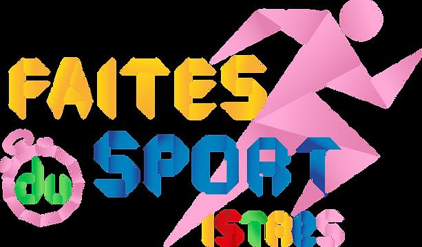Faites du Sport 2021 Quadri.png