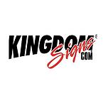 Kingdom Signs