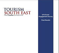 FRONT COVER SURVEY.JPG