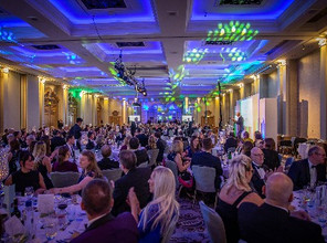 Beautiful South Awards 2020 - New deadline, New Category