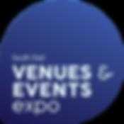 Venues-Logo-white.png