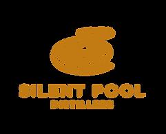 SP logo - copper  (1).png