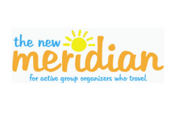 The New Meridian Group