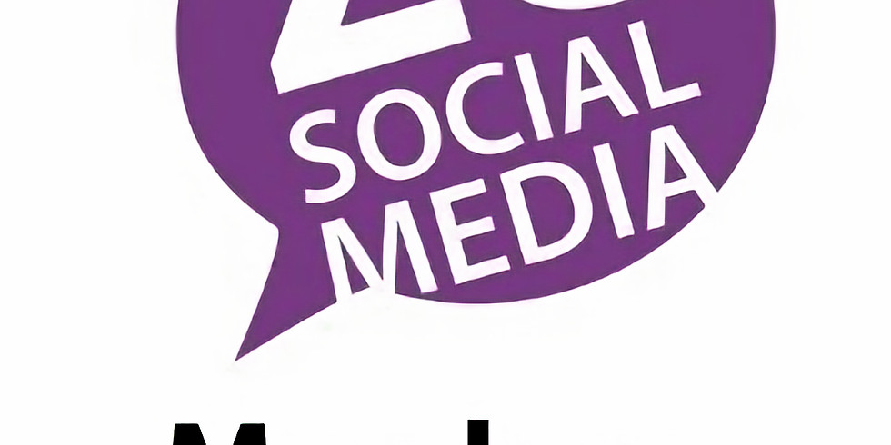 Using Social Media to reconnect and engage with your audience
