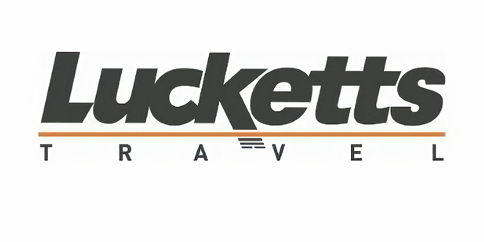 Lucketts Travel Group