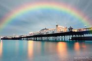 Rainbow Full Brighton Pier.jpg