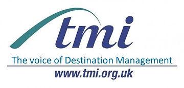 tmi-tourism-management-institute-accredi