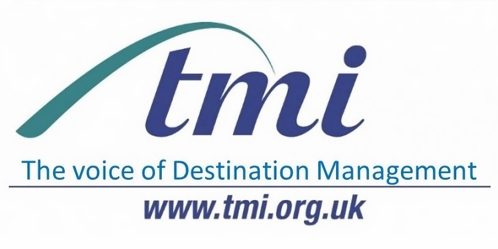 TMI Hot Topic Test