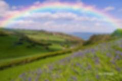 Isle of Wight with rainbow.jpg