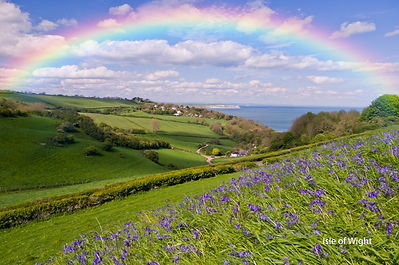 Isle of Wight with rainbow.jpg