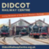 Didcot Railway Centre.jpg