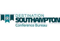 Southampton logo.jpg