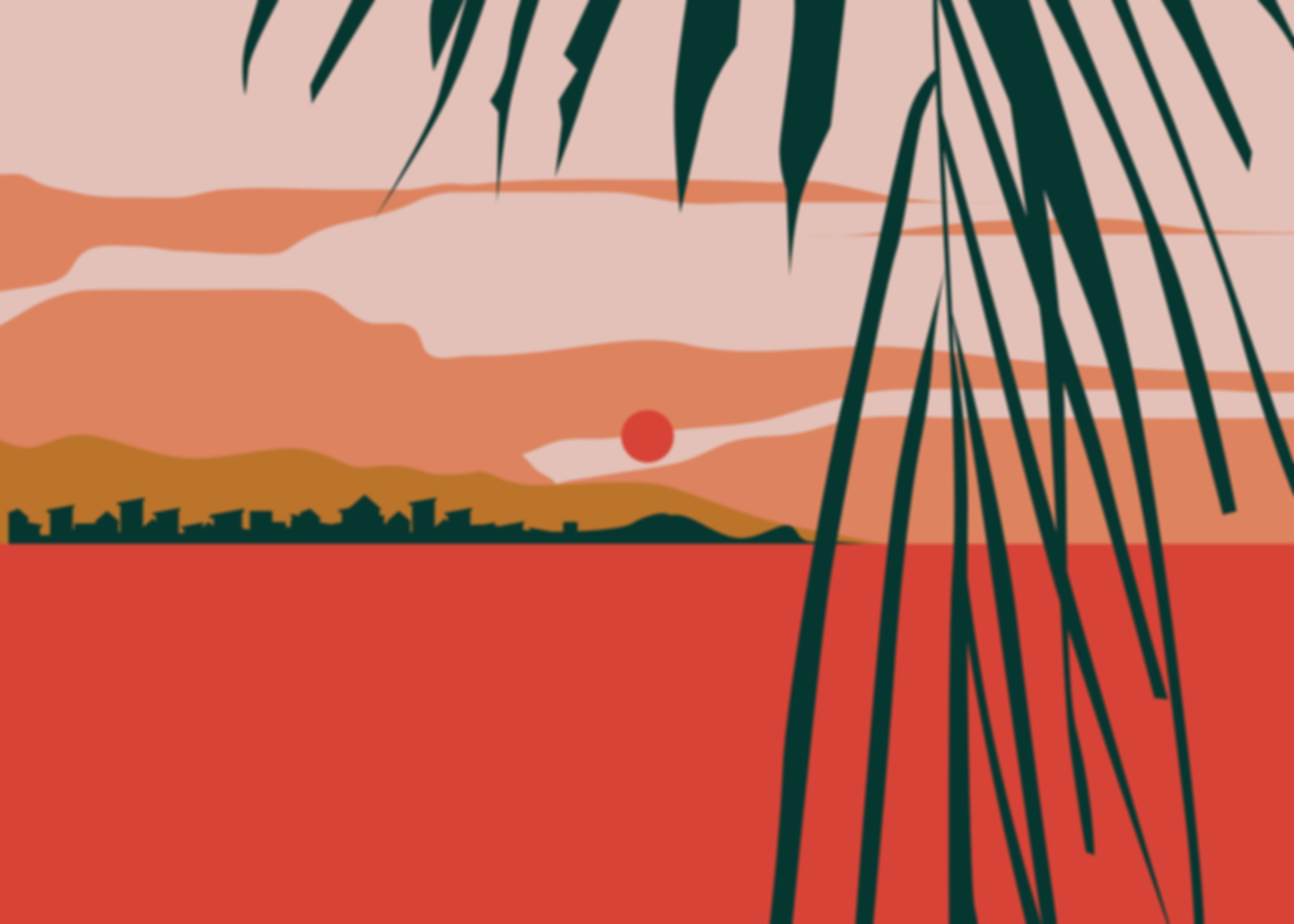 Sunset_Background.png