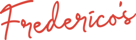 Frederico's_Logotype_Red.png