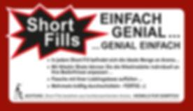 ShortFills...EINFACH GENIAL....jpg