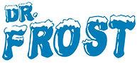 logo_dr_frost,geschnitten.jpg