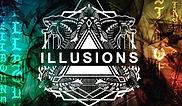 illusions_vapor_logo_495x288.jpg