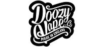 doozy_vape_co_logo_495x288.jpg